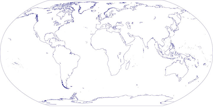 John c mcgarvey map of the world gumiabroncs Images